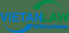 Logo - Luật Việt An
