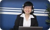 Liên hệ Công ty Luật Việt An