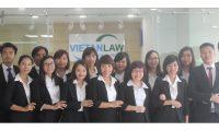 Điều kiện thành lập tổ chức hành nghề luật sư