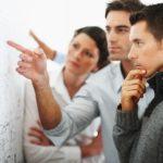Tư vấn hoạt động dự án đầu tư