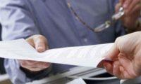 Bất cập trong xử lý kỷ luật người lao động