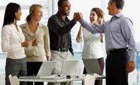 Chuyển đổi công ty trách nhiệm hữu hạn thành công ty cổ phần