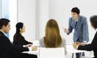 Video hướng dẫn thành lập Công ty – Doanh nghiệp