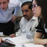 Tư vấn điều chỉnh tăng giảm vốn điều lệ
