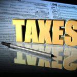 Tư vấn kế toán thuế