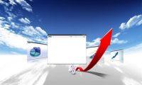 Lưu ý đối với các doanh nghiệp thành lập năm 2014