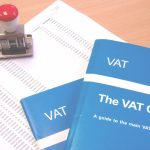 Tư vấn thuế - Dịch vụ kế toán