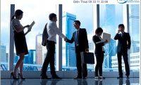Những thay đổi của luật doanh nghiệp