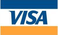 Quy định mới về visa cho người nước ngoài tại việt nam