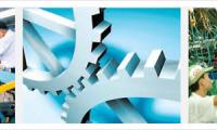 Quy định mới về hoạt động doanh nghiệp 2015