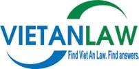 Luật Việt An Logo