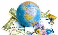 Điều kiện thành lập công ty đầu tư nước ngoài