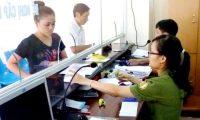 Luật nhập cảnh, xuất cảnh, quá cảnh, cư trú tại Việt Nam