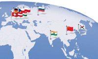 Thành lập văn phòng đại diện công ty nước ngoài tại Việt Nam