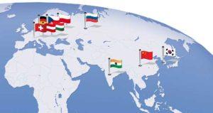 Điều chỉnh giấy phép văn phòng đại diện công ty nước ngoài tại Việt Nam