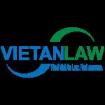 Luật Việt An