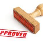 Chấp thuận giấy phép lao động