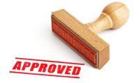 Khắt khe về điều kiện xin cấp giấy phép lao động