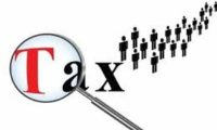 Tư vấn pháp luật thuế thu nhập cá nhân