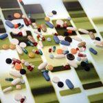 Nhập khẩu dược liệu