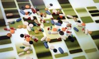 Giấy phép nhập khẩu dược liệu