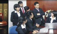 Các hành vi bị nghiêm cấm với luật sư khi hành nghề