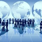 Thành lập doanh nghiệp có vốn đầu tư nước ngoài