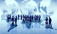 Hồ sơ thành lập công ty có vốn đầu tư nước ngoài