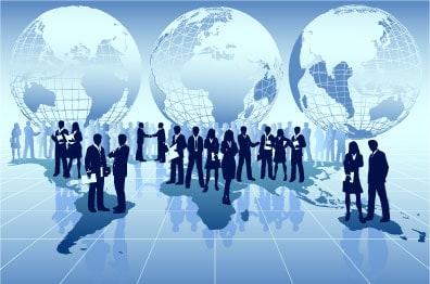 Hồ sơ thành lập công ty có vốn đầu tư nước ngoài - Tư vấn Luật Việt An