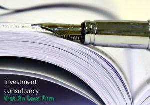 Chế độ báo cáo hoạt động của nhà đầu tư nước ngoài