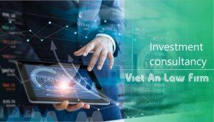 Thủ tục cấp giấy chứng nhận đầu tư ra nước ngoài