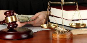 Thay đổi người đại diện theo pháp luật DN