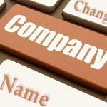 Thành lập công ty