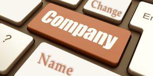 Những lưu ý khi thay đổi tên doanh nghiệp