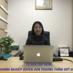 Quyen don phuong cham dut viec lam cua doanh nghiep