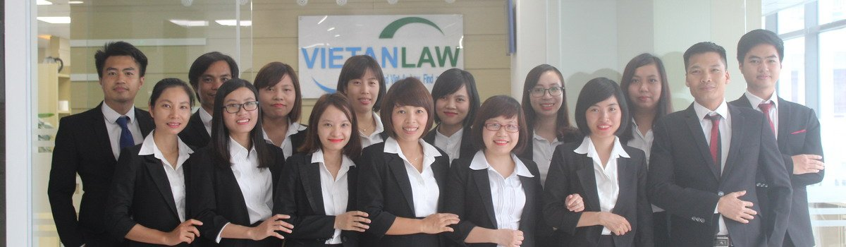 Luật Việt An - 125 Hoàng Ngân