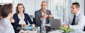 Hướng dẫn thủ tục thành lập doanh nghiệp