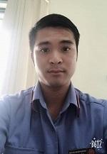 FC Đỗ Thanh Hà