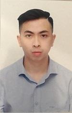 FC Hoàng Ngọc Hải