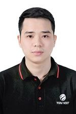 FC Nguyễn Phúc Ngọc