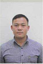 FC Phạm Đình Thế