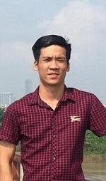 FC Thiều Văn Thịnh