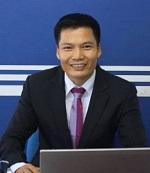 FC Đồng Văn Thức