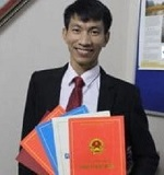 FC Trần Thanh Tuyền
