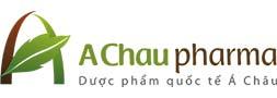 Đối tác của Luật Việt An