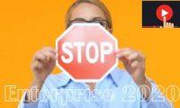Video hướng dẫn tạm dừng doanh nghiệp 2020