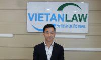 Ông Lê Đình Cường: Chuyên viên tư vấn pháp luật