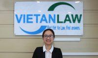 Bà Nguyễn Thị Ngọc Diệp: Chuyên viên tư vấn thuế