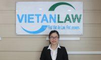 Bà Ngô Hải Yến: Chuyên viên tư vấn thuế