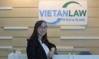 Bà Nguyễn Thị Hiệp: Luật sư tư vấn